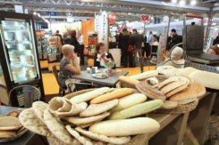 La vente à emporter reste un marché très porteur en France.