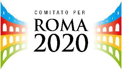 JO 2020 : l'Italie passe son tour !