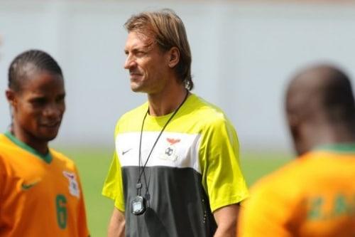 Coupe d'Afrique des Nations 2012: le football africain évolue !