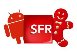 Riposte Free : SFR sort «son» grand jeu !