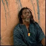 Tiken Jah Fakoly n'est pas africaniste !