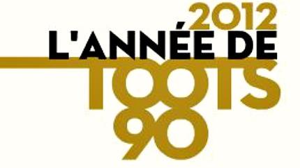 Une tournée belge pour les 90 ans de Toots Thielemans