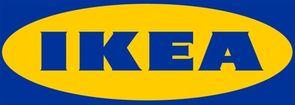 Des pratiques douteuses chez IKEA !