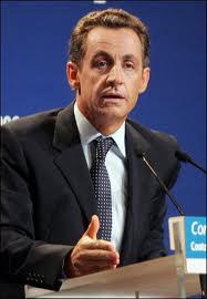 Nicolas Sarkozy : un bon secrétaire général pour l'ONU ?