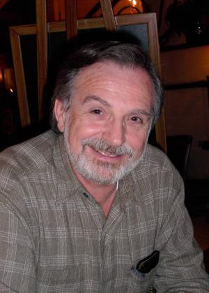 Gérard Rinaldi, le comédien et chanteur des «Charlots» est mort