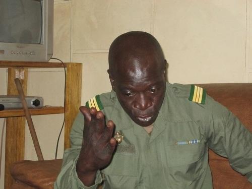L'accord-cadre de la CEDEAO au Mali : un piège ?