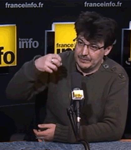 Tarnac : histoire d'embêter Fabius ?