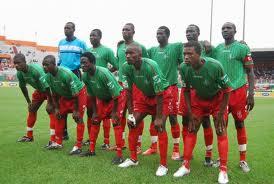 Ligue professionnelle de football de Côte d'Ivoire : la reprise pour le 3 mars