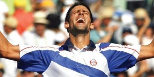 Djokovic, l'invincible ?!