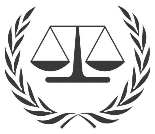 La période de 2002 à 2010 prise en compte dans les enquêtes de la CPI en Côte d'Ivoire