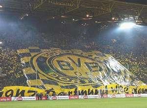 Bundesliga : la bonne affaire de Dortmund