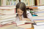 Informatique à l'école – un début de gratuité pour tous