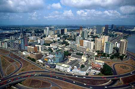La Politique est à grand risque en Côte d'Ivoire