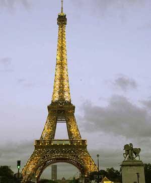La France pourra se relever.