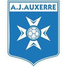 Ligue 1 : la perte des cadors