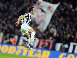 Série A : La Juve assomme l'Inter