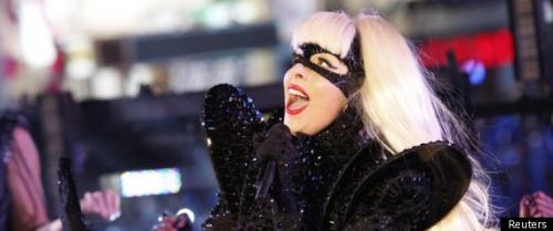 Lady Gaga – Une autre facette de la «star»