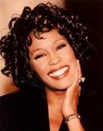 Whitney Houston : La véritable cause du décès vient d'être révélée !