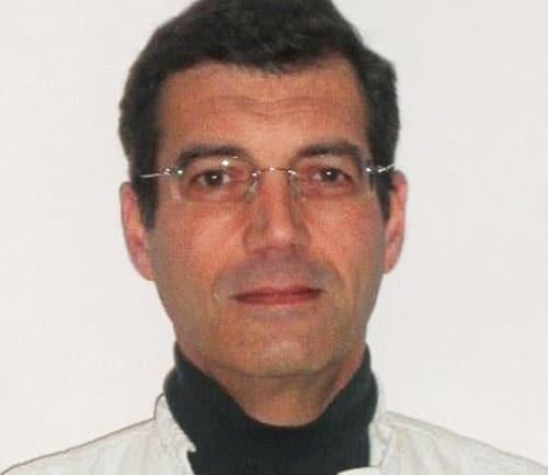 Xavier Dupont de Ligonnès aurait été aperçu en Italie