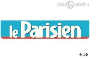LE PARISIEN RACHÈTE C4N : quand la Rumeur devient Réalité !!