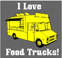 Connaissez-vous la «food truck» ?