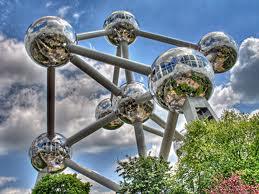 5 merveilles touristiques  à visiter en Belgique