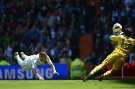 Liga : le Real à un pas du titre