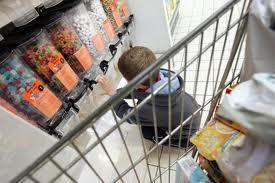 Les produits Hard Discount de Auchan