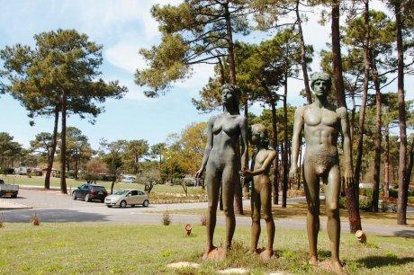 Montalivet : La ville où tourisme rime avec naturisme