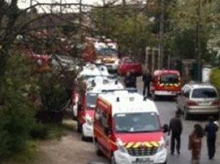 Seine Saint Denis – Accident sur fond de discrimination