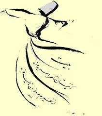 Pourquoi le soufi danse ?