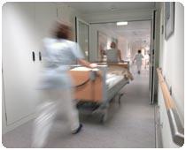 Disfonctionnement des services d'urgence ? Un bébé décède