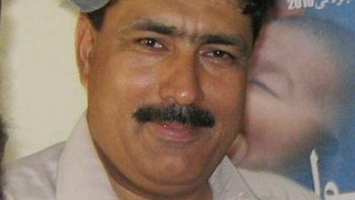 Le médecin qui a donné Ben Laden aux américains condamné à 30 ans de prison au Pakistan