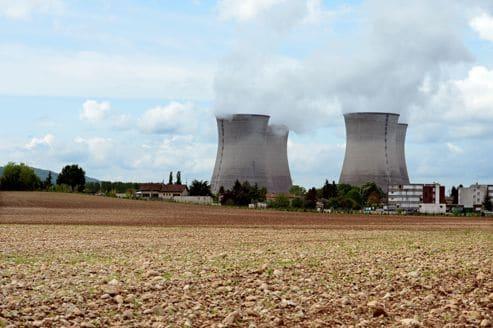 Les Japonais tournent le dos au nucléaire