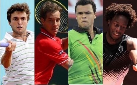 Roland Garros : les espoirs sont-ils permis?