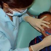 Est-il possible de vaincre la phobie du dentiste ?