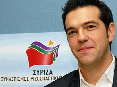 Merkel et la Grèce : référendum « fais-moi peur »