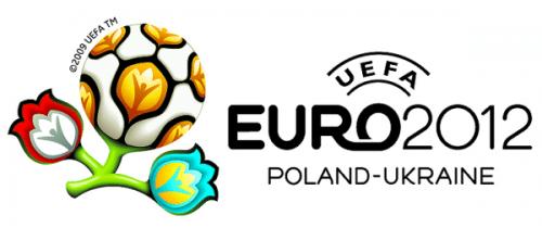 L'UEFA EURO 2012, la préparation débute maintenant…