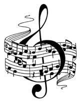 La musique adoucit les mœurs