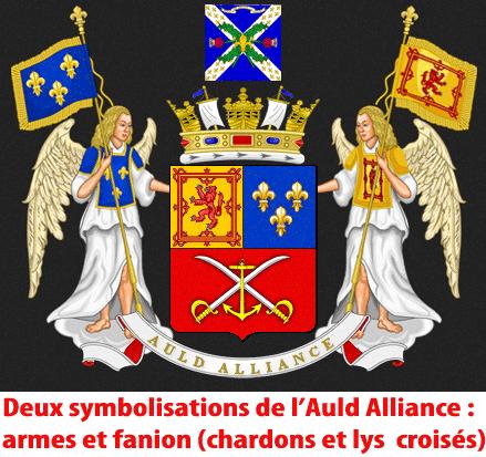 Tricolores et autres à la Bastille : pavois mais de quelle voie ?