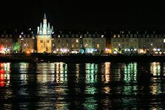 Bordeaux – une nouvelle disparition inexpliquée