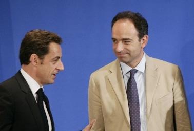 La droite peut-elle se passer de Sarkozy ?