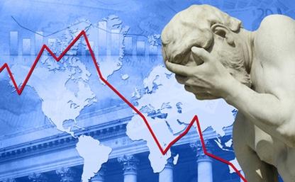 La Grèce, pas uniquement une crise financière…