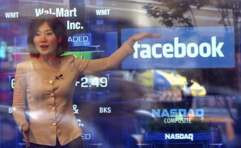 Introduction de Facebook : un fiasco prévisible ?