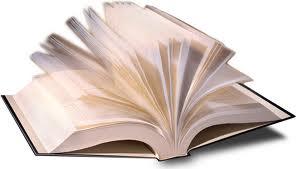 La lecture ce  trésor rare !
