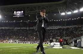 Série A : La Juve permet le retour du Milan