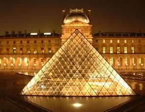 Ma nuit Européenne des musées