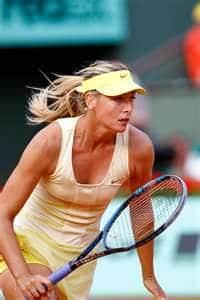Roland Garros: quelle favorite?