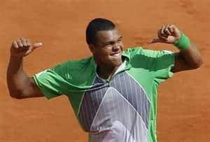 Roland Garros: le tirage des Français