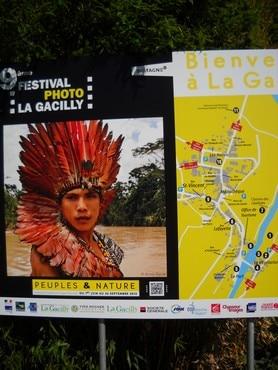 Expo photos de la Gacilly (56)